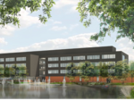 Land O'Lakes begins $80M headquarters expansion