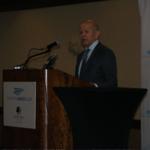 FAA Director Huerta announces aircraft rebate program in Wichita