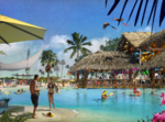 Why Margaritaville Resort Orlando sees huge potential in wearable tech