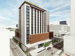 Nashville's Margaritaville Hotel site sold