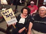 Massive Brookridge plan finally clears city council hurdle