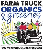 Wholesaler bringing organic food to Memphis doorsteps