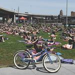Insurers offer discounts for summer activities to promote healthy habits