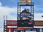 Sports Authority wants out of its Broncos, Rockies sponsorships