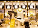 Jewelry retailer closing all Memphis-area stores
