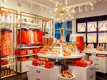 Charming Charlie to close underperforming stores