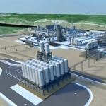 Shell, others building the case for Appalachian petrochemical industry