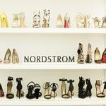 Nordstrom's red carpet event at the Tony Awards could drive online sales