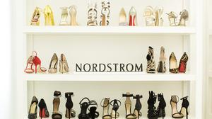 Nordstrom prepares for the important holiday shopping season