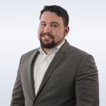 Financial investigation firm opens Miami office