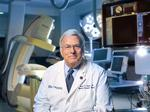 MedStar Health completes new heart hospital, readies for final move