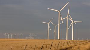 Xcel Energy gets 'unprecedented' number of power supply bids