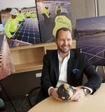 Denver-based CEO buys Hawaii solar company Sunetric