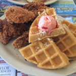Metro Diner plans first Tampa Bay restaurant