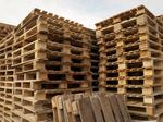 Another Triad wood producer expands to meet growing business