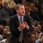 Where Marquette basketball coach Wojo's pay ranks vs. Greg Gard, Buzz Williams