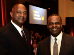 Was Miguel Southwell fired over airport contracts? Read his attorney's letter and city's reply