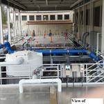 Rancho Murieta can grow with $12 million water treatment plant expansion