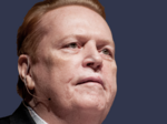 Hustler founder Larry Flynt to make San Antonio appearance