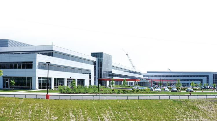 GlobalFoundries maps out future for computer chip