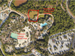 Disney's Typhoon Lagoon planning expansion, new guest areas