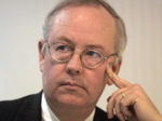 Ed Goldman: Kenneth Starr misplaces his moral compass