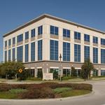 Franklin Street to manage 3 Class A office properties in Orlando, Tampa
