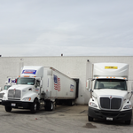 Airport area industrial buildings sold to MLG Capital fund