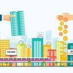 South Florida a popular market for Middle Eastern real estate investors