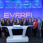 EverFi just raised tens of millions from Amazon's Jeff Bezos and Google's <strong>Eric</strong> Scmidt