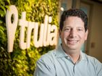 At home on the web, Trulia's top exec settles in at Zillow Group after $3.5 billion deal