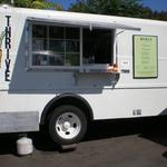 5 things to know today, and why we won't see the demise of Portland's food carts just yet