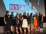 Meet 8 fashion tech startups with solutions to retailer woes