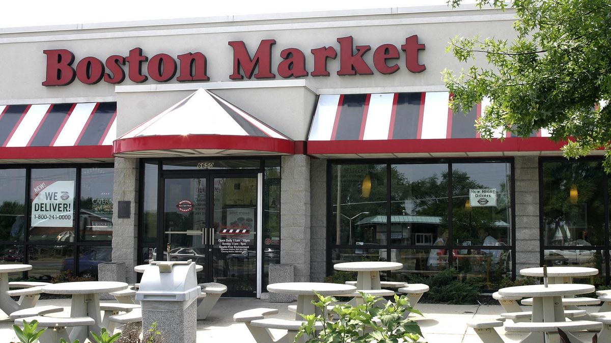 Complete Boston Market in Massachusetts Store Locator. List of all Boston Market locations in Massachusetts. Find hours of operation, street address, driving map, and contact information.
