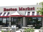 Boston Market CEO is optimistic for tax cut; talks about expansion (Video)