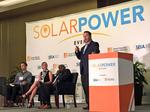 Bumper crop of 'community solar' projects coming to Texas this summer