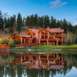 These Colorado homes are ready for a close up (Slideshow)