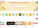 DoorDash bites into San Antonio's restaurant scene with on-demand food delivery, skips over Austin for now