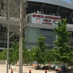 It's official: Broncos intercept naming rights at Sports Authority Field
