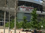 'Indications of interest' in buying out Sports Authority's Broncos stadium naming contract