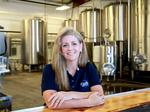MENTORING MATTERS: Crafting a new career in brewing