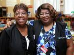 Nonprofit of the Year 2016: Seniors in Service of Tampa Bay Inc.