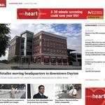 Dayton Business Journal wins 12 statewide journalism awards
