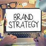 Preparing for a 'brand direct world'