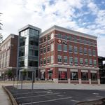 Retailer moving headquarters to downtown Dayton