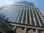 $82M Plaza Seven sale kicks off summer CRE deal season