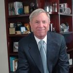 Atlanta biomedical company MiMedx claims 'outlandish scheme' by employees