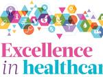 Meet our six Excellence in Healthcare honorees