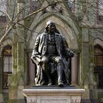 $10M gift launches Wharton MBA path for liberal arts majors