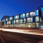 Drexel names new dean for biomedical engineering school